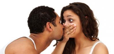 Nieświeży oddech - proste sposoby na walkę z jego skutkami