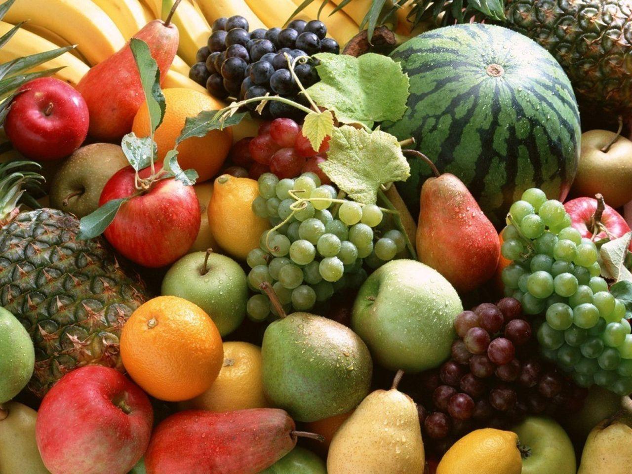 Jak wzmacniać organizm w chłodne i mroźne miesiące?