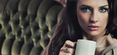 Zdrowie - korzyści płynące z herbaty