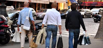 Zakupy niekontrolowane ? jak im zapobiec?