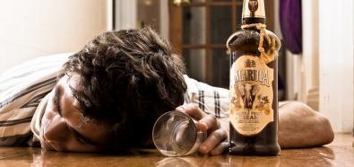 Mity na temat alkoholu