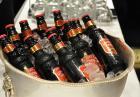 Męskie używki - piwa z różnych krajów dla prawdziwych smakoszy