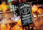 Alkoholy i używki - jak rozpoznać dobrą whisky