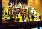 Alkohole Stanów Zjednoczonych