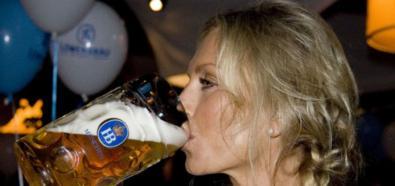 Alkohole - ciekawostki na temat piwa