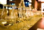 Alkohole i męskie używki - jak pić i degustować whisky