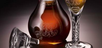 Drambuie Jacobite Collection-Duch '45 - limitowana, luksusowa edycja whisky