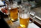 Więzienne piwo