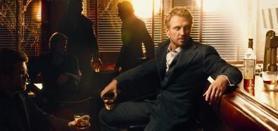 Whisky w Polsce sprzedaje się coraz lepiej