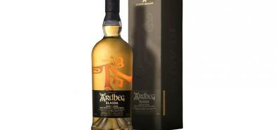 Whisky Ardbeg Blasda