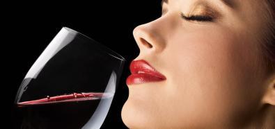 Polacy piją już inaczej?