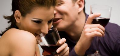 Alkohole a seks