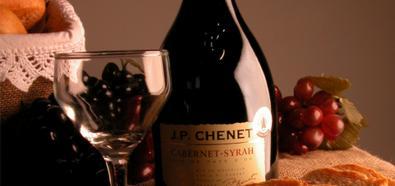 Czerwone wino - czy naprawdę jest zdrowe?