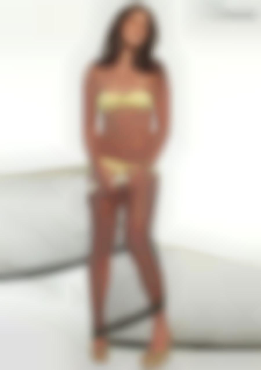 Иванович анна фото голая