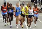 O czym sportowiec amator powinien pamiętać w trakcie sezonu? Badania i konsultacje ze specjalistami
