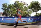 6 niecodziennych powodów, dla których warto biegać