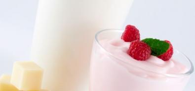 Dieta Jogurtowa Warto Sprobowac
