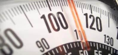Polacy wciąż przybierają na wadze
