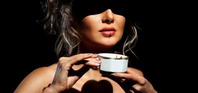 Kawa korzystnie wpływa na pamięć