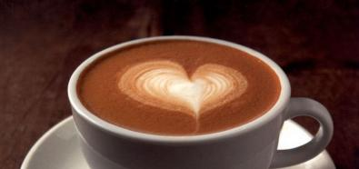 """""""Kawa. Sekrety baristy"""", czyli jak umilić sobie życie czarnym napojem?"""