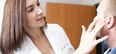 Najprostsze porady pielęgnacyjne
