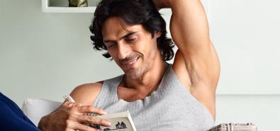 Męski dezodorant - Jak wybrać odpowiedni