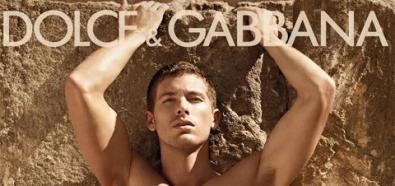 Dolce & Gabbana The One Sport - nowy zapach dla mężczyzn