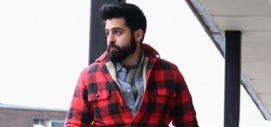 Moda lumberseksualna - jak skompletować garderobę?