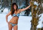 Kosmetyka i pielęgnacja - jak zadbać o skórę zimą