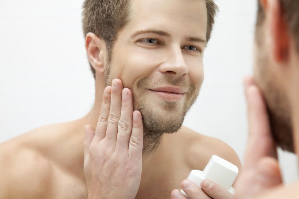 Jak dbać o skórę w zimie