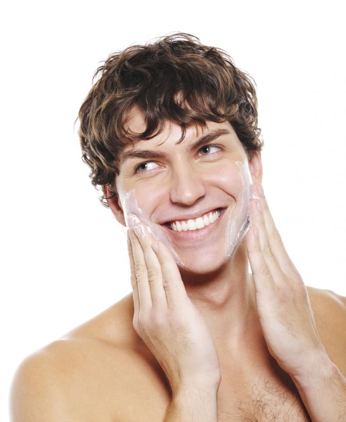 Jak nieświadomie niszczysz skórę?