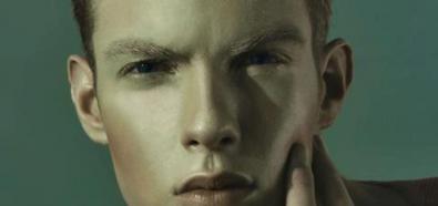 Makijaż u faceta - czy granice męskości jeszcze istnieją?