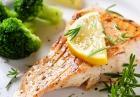 Co jeść, żeby zrzucić brzuch?