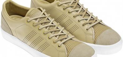 Adidas Original by David Beckham and James Bond