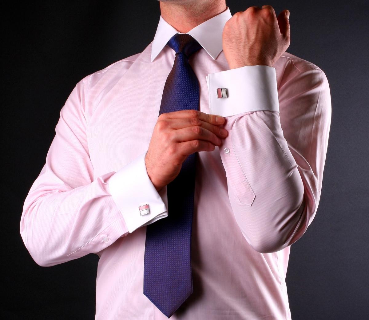 Jak kupować ubrania dobrej jakości? Krótki poradnik