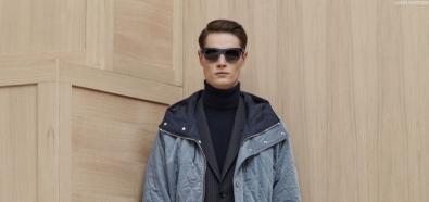 Louis Vuitton - kolekcja Pre-Fall 2015