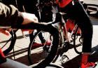Jak się ubrać na rower? - wiosenna kolekcja Rapha