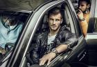 Czas na sport w wydaniu fashion - Łukasz Broź, Orlando Sa i Jakub Rzeźniczak prezentują zegarki