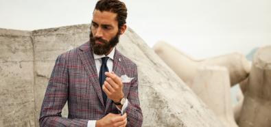 Włoski styl w modzie ? jak go osiągnąć?