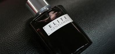 Avon Elite Gentleman - woda toaletowa, woda po goleniu oraz żel pod prysznic dla mężczyzn