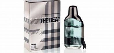 The Beat for Men od Burberry