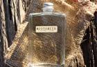 Moonshine A Gentleman's Cologne - woda kolońska dla mężczyzn