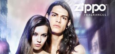 Zippo Feelzone for Him - woda toaletowa dla mężczyzn oraz żel do włosów i żel pod prysznic