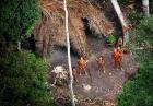 5 niesamowitych wysp z zakazem wstępu dla turystów