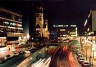 Najbardziej deprawujące miasta na świecie