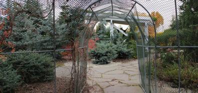 Ogrody Kapias