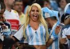 10 państw, z których pochodzą najseksowniejsze kobiety
