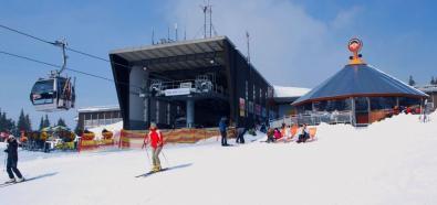 Ośrodki narciarskie w Czechach - który wybrać na zimowy urlop?