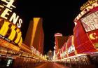 Wakacje w Las Vegas - jak przetrwać