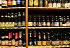Belgia - ocean piwa, najlepsze gofry i? komiksy